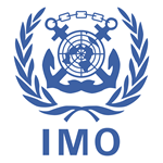 INTERNATIONAL MARITIME ORGANITATION - IMO
